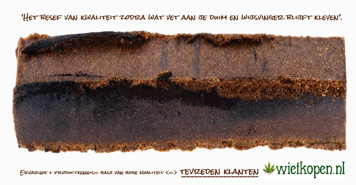 online-vette-hasj-kopen-wietkopen.nl