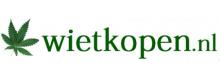 Wietkopen.nl