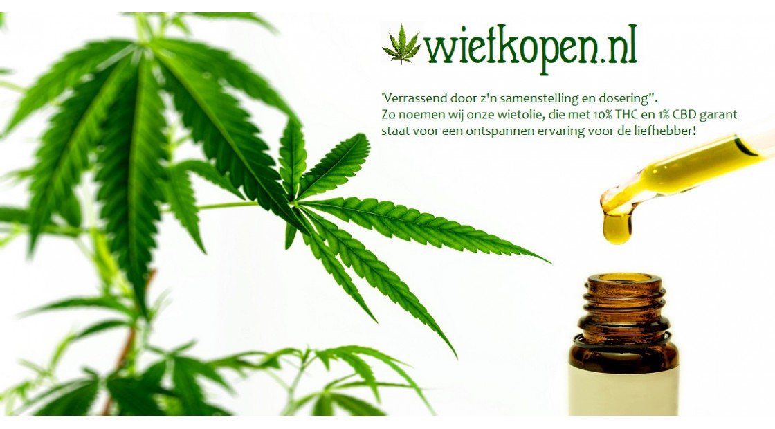 online wiet en hasj bestellen wietkopen.nl